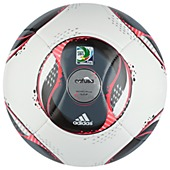 image: adidas Confederations Cup 2013 Glider Ball Z19466