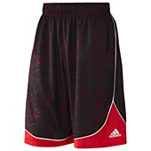 image: adidas Crazy Light 2 Shorts Z19620