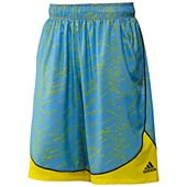 image: adidas Crazy Light 2 Shorts Z19622