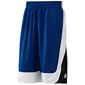 image: adidas Crazy Shadow Shorts Z19637