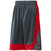 image: adidas Crazy Shadow Shorts Z19638