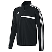 image: adidas Tiro 13 Fleece Jacket Z19690