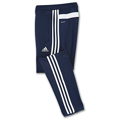 image: adidas Tiro 13 Training Pants Z19893