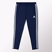 image: adidas Tiro 13 Training Pants Z19899