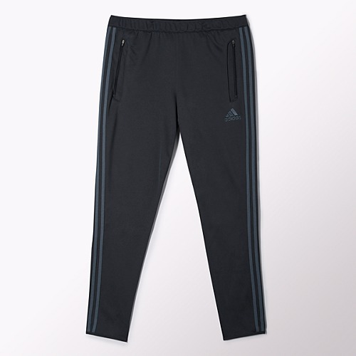 image: adidas Tiro 13 Training Pants Z19900