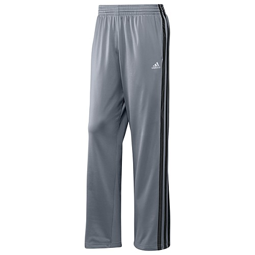 image: adidas Fat Stripes Pants Z20049
