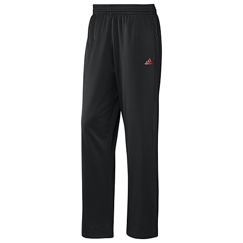 image: adidas Fat Stripes Pants Z20050