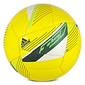 image: adidas F50 X-ite Mini Ball Z20317