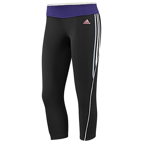 image: adidas Aktiv Three-Quarter Tights Z20456