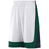image: adidas Edge Check Shorts Z20462