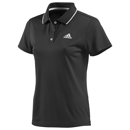 image: adidas Engineered Polo Shirt Z20545