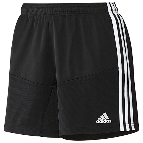 image: adidas Campeon 13 Shorts Z20556
