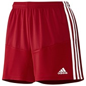 image: adidas Campeon 13 Shorts Z20557