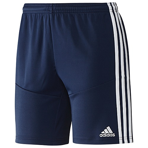 image: adidas Campeon 13 Shorts Z20558