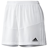 image: adidas Campeon 13 Shorts Z20559