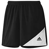image: adidas Striker 13 Shorts Z20838