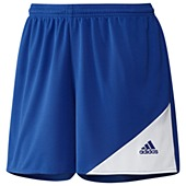 image: adidas Striker 13 Shorts Z20839