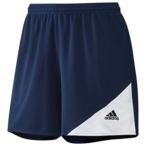 image: adidas Striker 13 Shorts Z20840