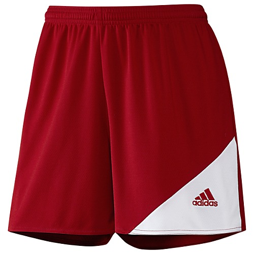 image: adidas Striker 13 Shorts Z20841