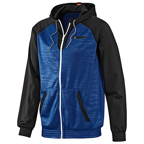 image: adidas All-World Jacket Z20863