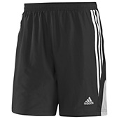image: adidas Aktiv Never Stop 3-Stripes 8-Inch Shorts Z20885