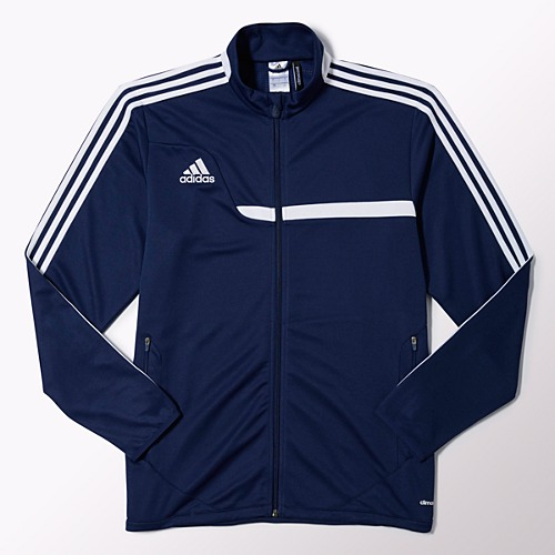 image: adidas Tiro 13 Training Jacket Z21088