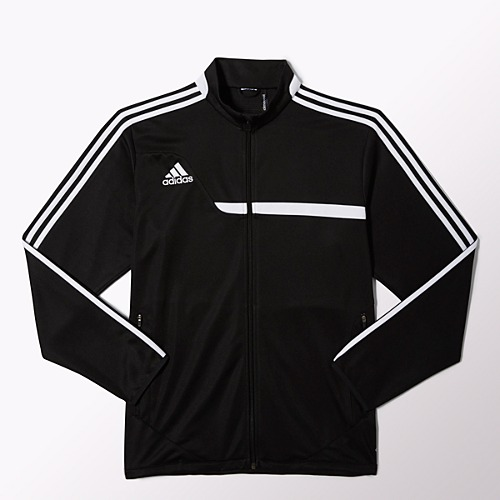 image: adidas Tiro 13 Training Jacket Z21090