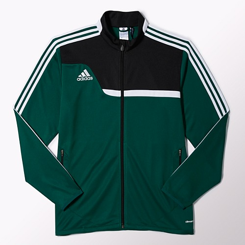 image: adidas Tiro 13 Training Jacket Z21092