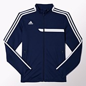 image: adidas Tiro 13 Training Jacket Z21100