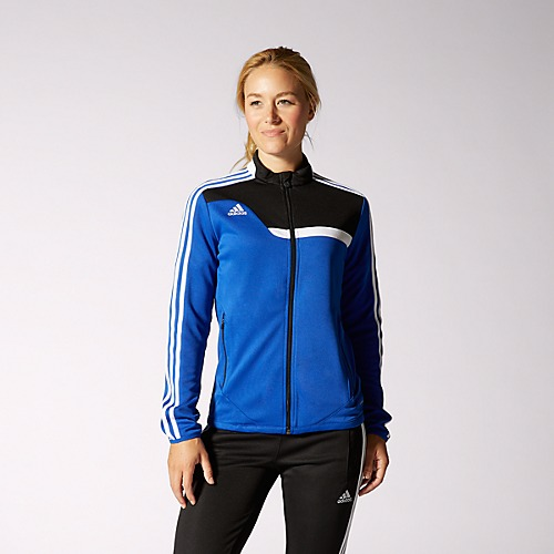 image: adidas Tiro 13 Training Jacket Z21101