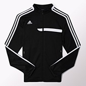 image: adidas Tiro 13 Training Jacket Z21102