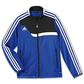 image: adidas Tiro 13 Training Jacket Z21116