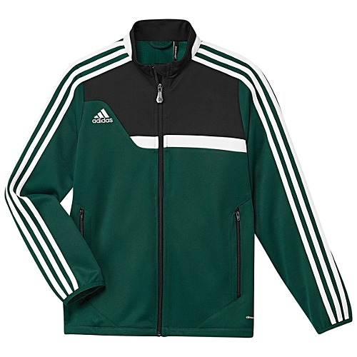 image: adidas Tiro 13 Training Jacket Z21119