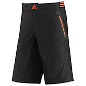 image: adidas Epic Fight Shorts Z21535