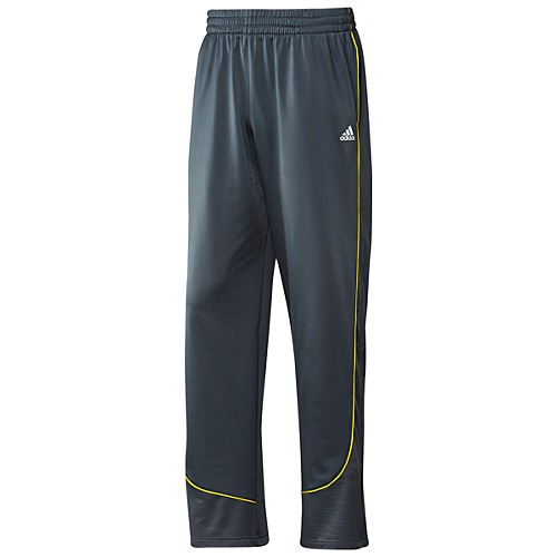 image: adidas All-World Pants Z21770