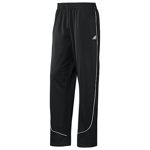 image: adidas All-World Pants Z21773