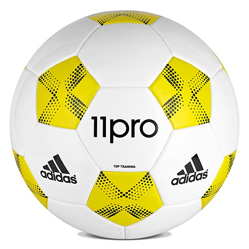 image: adidas 11Top Training Ball Z22464