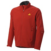 image: adidas Terrex Swift Soft Shell Jacket Z22685