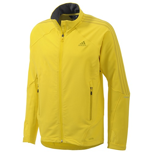 image: adidas Terrex Swift Soft Shell Jacket Z22690