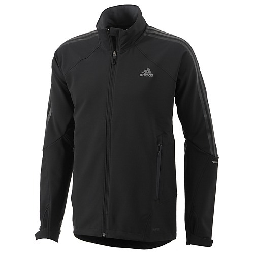 image: adidas Terrex Swift Soft Shell Jacket Z22691