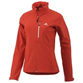 image: adidas Hiking Soft Shell Jacket Z22699