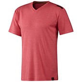 image: adidas All-World Short Sleeve Tee Z22741
