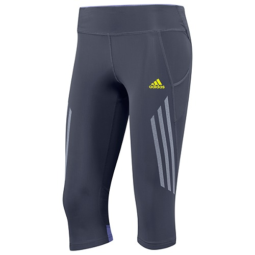 image: adidas Supernova Three-Quarter Tights Z23009