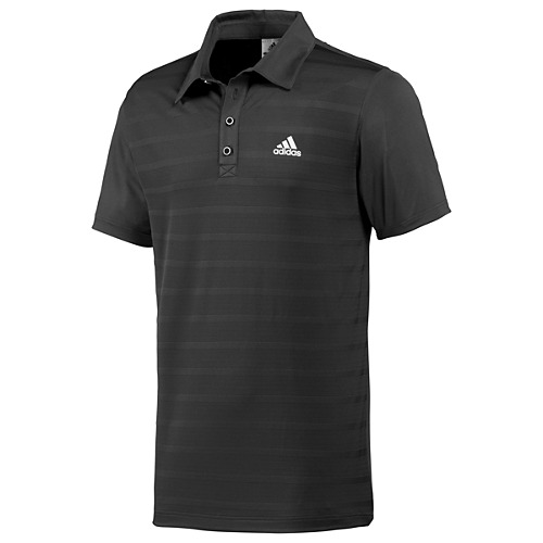 image: adidas Sequencials Traditional Polo Shirt Z23111