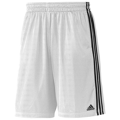 image: adidas Triple Up 2.0 Shorts Z23612