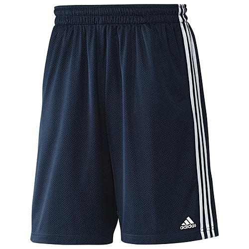 image: adidas Triple Up 2.0 Shorts Z23613