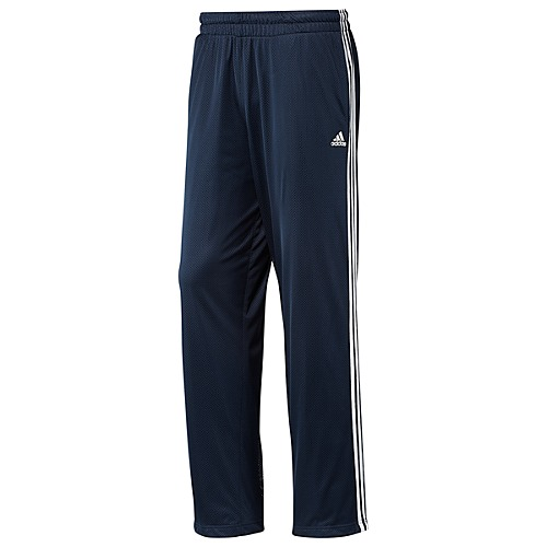 image: adidas Double Up 2.0 Pants Z23687