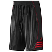 image: adidas No Look Shorts Z23693