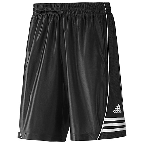 image: adidas No Look Shorts Z23694