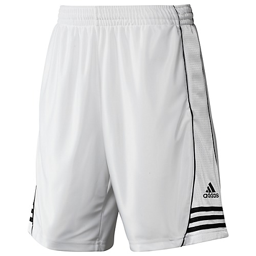 image: adidas No Look Shorts Z23695